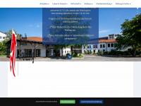 freilassing.de