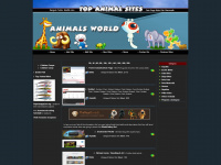 animalsites.net