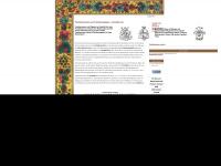 heraldik-info.de
