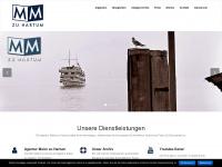 ZR Blog
