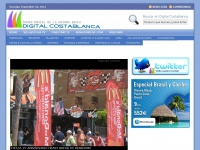 digitalcostablanca.com