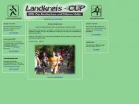 landkreis-cup.de