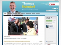 thomas-keindorf.de