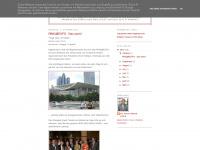ringatexpo.blogspot.com