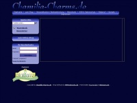 Chamilia-Charms.de