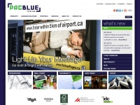 pacblueprinting.com