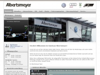 albertsmeyer.com