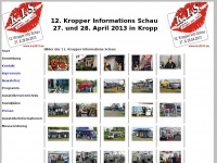 kis2013.de