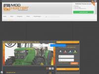 LS 15/2013/2011 Mods - Kostenlose Mods für Landwirtschafts Simulator runterladen | modhoster.de