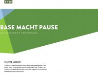 BASE: Top-Smartphones mit Vertrag günstig online bestellen