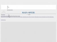 Main-spitze.de - Lokale Nachrichten aus Rüsselsheim, dem Rhein-Main-Gebiet und Hessen - Main-Spitze
