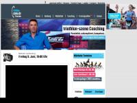 triathlon-szene.de