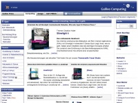 galileocomputing.de