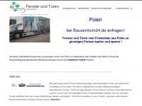 bauzentrum24.de