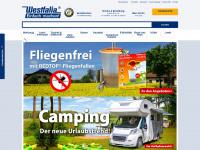 westfalia.de Thumbnail