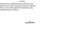 graubuenden.ch