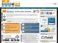 radio4seo.de