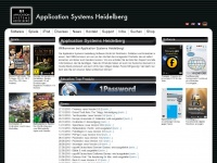 application-systems.de