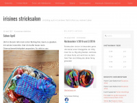 stricktick.de