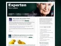 experten-fuers-leben.de