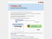 getfirefox.net
