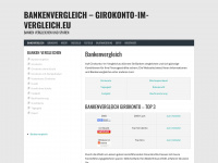 girokonto-im-vergleich.eu