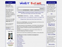 wort-suche.com