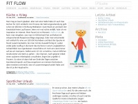 fit-flow.de
