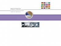 polytechhealth.info
