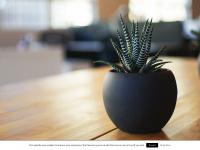 Kostenloser-virenscanner.de - Kostenloser Virenscanner
