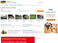 immoscout.ch