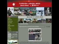 turkishunion.com