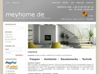 meyhomeshop.de