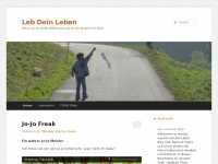leb-dein-leben.ch