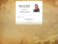 kro.de