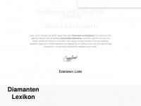 brillant-preise.de