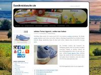 Suedkreislaeufer.de | Laufen aus Leidenschaft