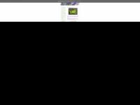 lavendelblau.blogspot.com