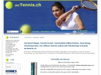 mctennis.ch