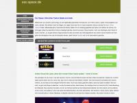 esc-space.de