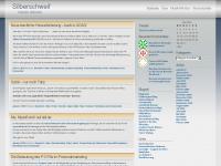 silberschweif.wordpress.com