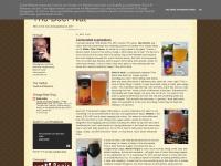 thebeernut.blogspot.com