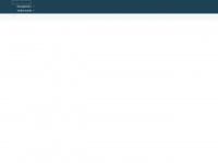 myDRG Medizincontrolling Stellenmarkt, Seminare
