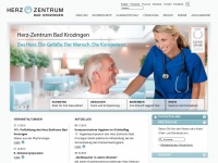herzzentrum.de