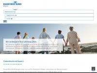 diabetikerbund-bayern.de