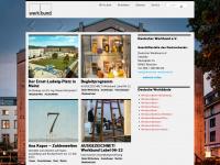deutscher-werkbund.de Thumbnail
