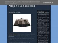 kbojens.blogspot.com