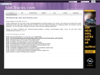 slot-tracks.com