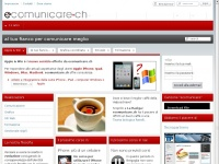 ecomunicare.ch - Home