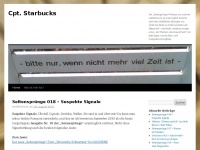 cptstarbucks.wordpress.com